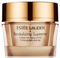 revitalizing supreme