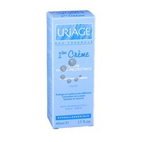 Uriage-Bebe-1ere-Creme-40ml