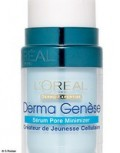 serum_pore_minimizer_derma_genese_l_oreal_paris_reference